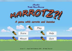 Karrotz2